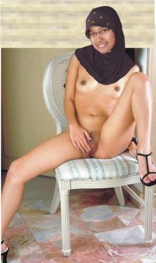 секс фото киргизи